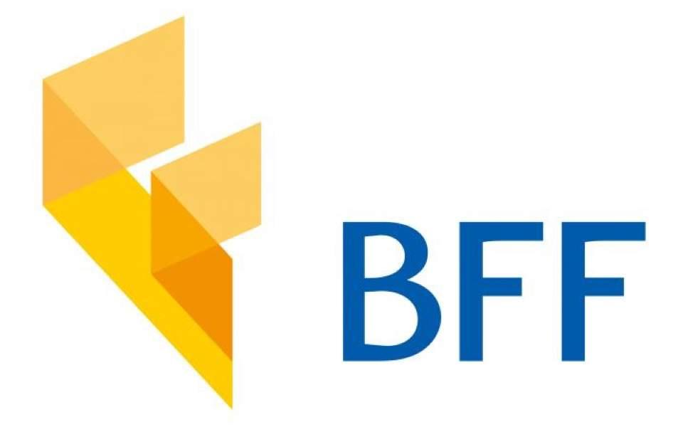 Κατάστημα στην Αθήνα άνοιξε ο όμιλος BFF Banking
