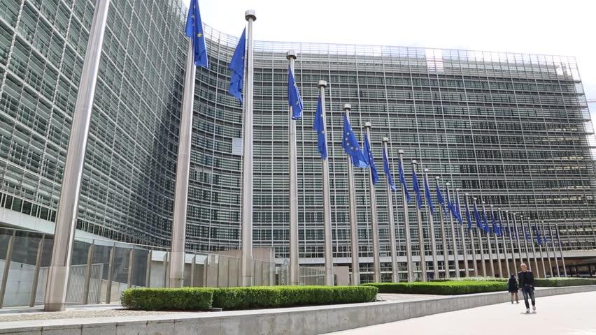 ΕΕ: Η Ευρωπαϊκή Επιτροπή προτείνει μια ασφαλή ψηφιακή ταυτότητα για όλους τους Ευρωπαίους