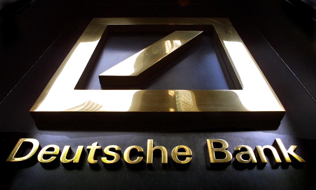 Deutsche Bank: Σε προ Covid εποχή η παγκόσμια ανάπτυξη έως ...