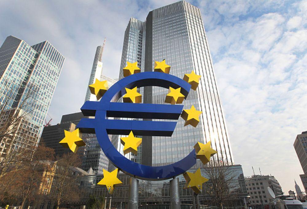 Ευρωζώνη: «Μαύρα μαντάτα» και για το πρώτο τρίμηνο του 2021
