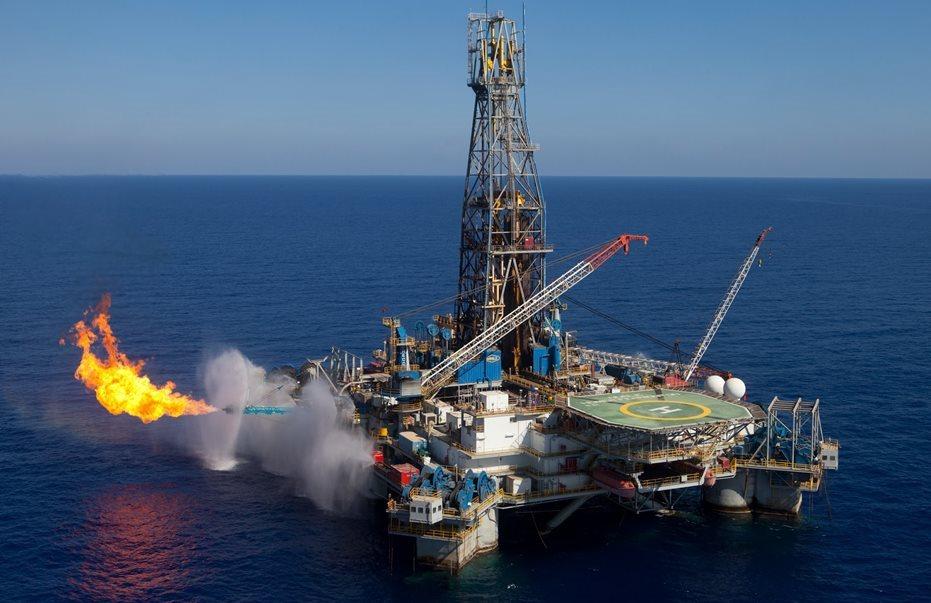 Οι 4+1 κινήσεις στην ενεργειακή σκακιέρα της ΝΑ Μεσογείου