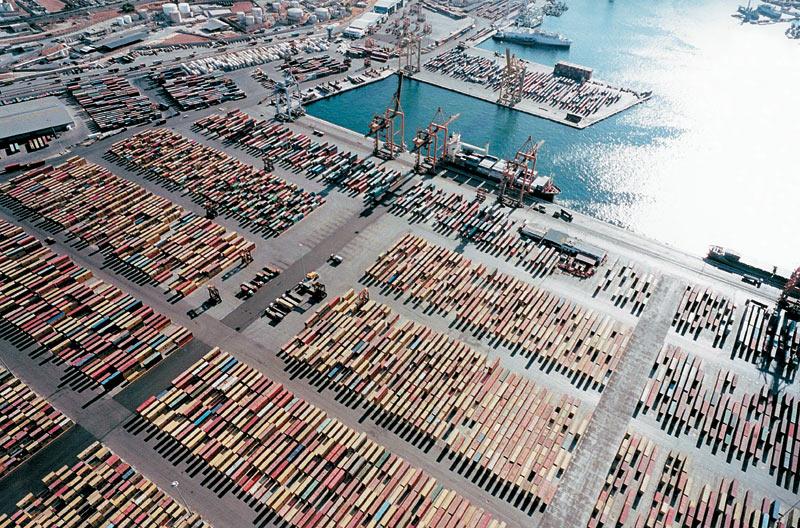 Οι Κινέζοι του ΟΛΠ επιμένουν για το ναυπηγείο