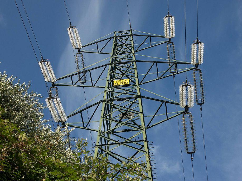 Ευρωπαϊκοί πόροι 22 δισ. ευρώ θα διατεθούν στην Ελλάδα για την ενεργειακή μετάβαση