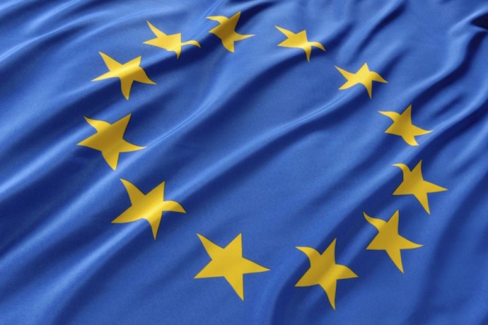 Σταθερός στο -0,3% ο ετήσιος πληθωρισμός στην ευρωζώνη τον Δεκέμβριο