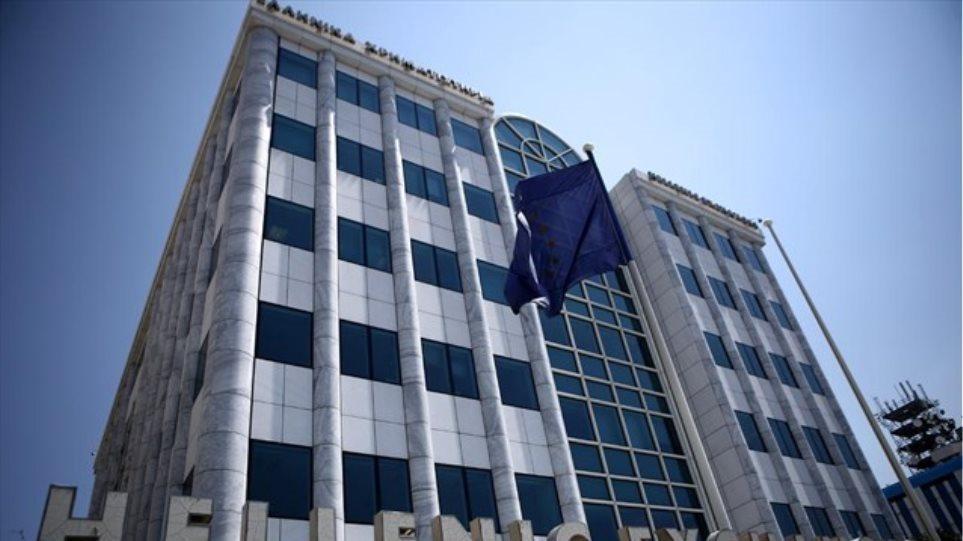 Μελέτη PwC: Οι επιπτώσεις της πανδημίας στις ελληνικές εισηγμένες επιχειρήσεις