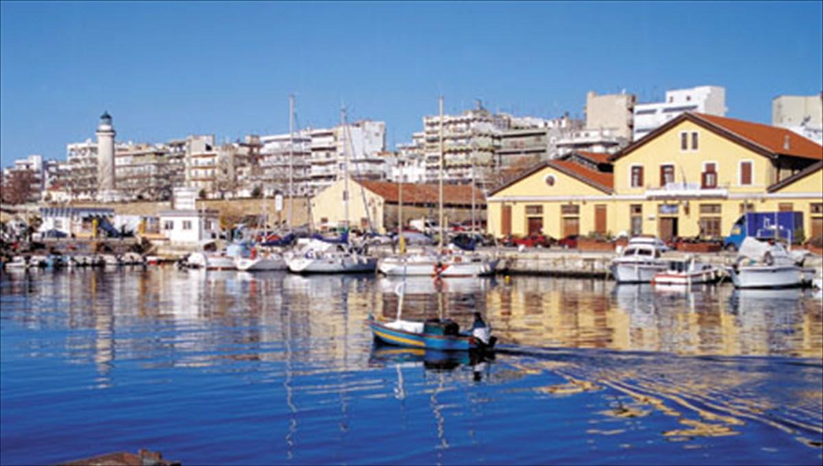 Ολοκληρώθηκε η υποβολή προσφορών για τα δίκτυα φυσικού αερίου σε 4 πόλεις της Βόρειας Ελλάδας