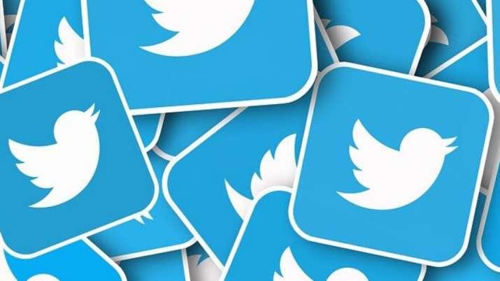 Το Twitter επιστρατεύει πιλοτικά τους χρήστες του στη μάχη κατά των fake news με το νέο πρόγραμμα Birdwatch