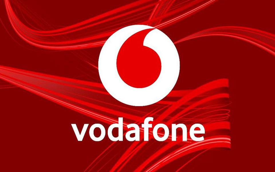 Η Vodafone επενδύει 20 εκατ. ευρώ για ψηφιακές δεξιοτήτες, στην Ελλάδα και 13 ακόμη χώρες