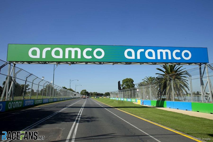 Η Aramco επενδύει στην ελληνική τεχνογνωσία της Unixfor