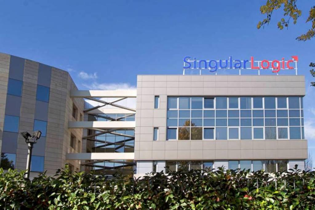 SingularLogic: Νέο διοικητικό συμβούλιο, νέα στρατηγική και προοπτικές