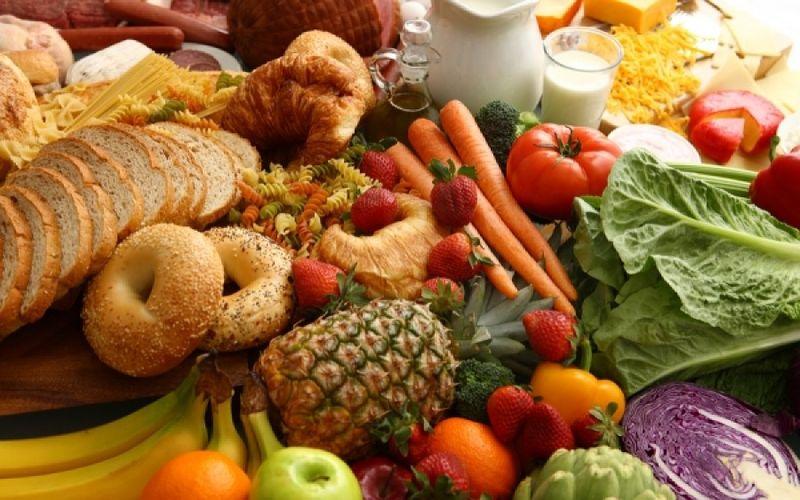 Ερευνα: Ποια τρόφιμα καταλήγουν στα σκουπίδια