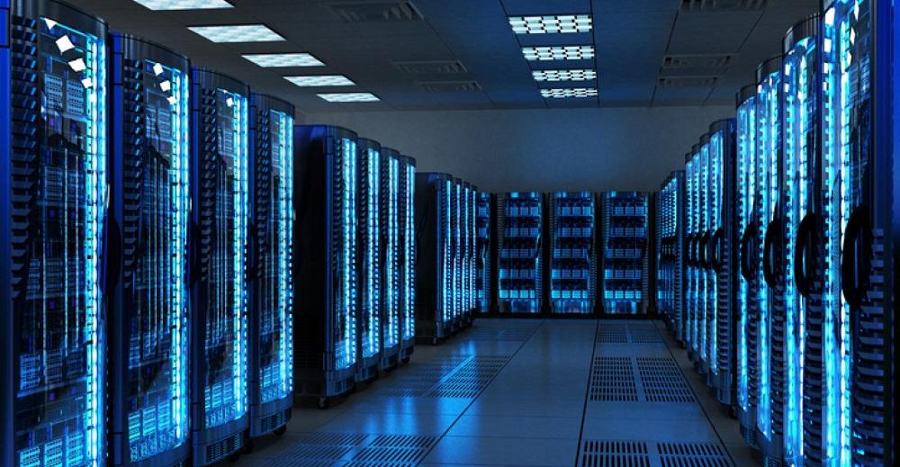 Ισχυρός «παίκτης» στην αγορά των data centers η Ελλάδα