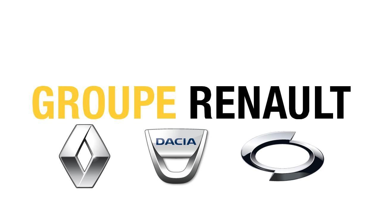 Το Groupe Renault και η Faurecia συνεργάζονται στην αποθήκευση του υδρογόνου