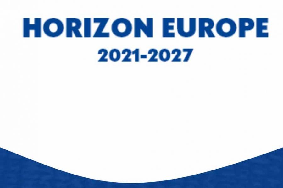 Το Ευρωπαϊκό Συμβούλιο Έρευνας δρομολογεί τις πρώτες προσκλήσεις υποβολής προτάσεων