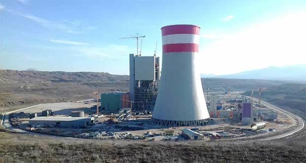 Είκοσι εκατ. ευρώ για τα έργο διασύνδεσης της 5ης μονάδας Πτολεμαΐδας με την τηλεθέρμανση της πόλης