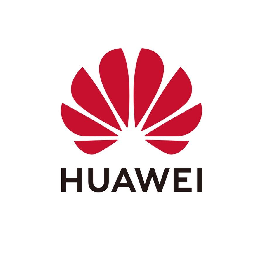 Σημαντική η ελληνική αγορά για τη Huawei