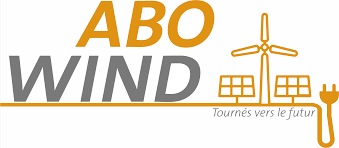 """""""Λύση ΕΦΚΑ"""" για τις Ανανεώσιμες Πηγές Ενέργειας προτείνει ο γενικός διευθυντής της γερμανικής ABO Wind Παναγιώτης Σαρρής"""