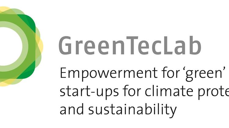 Ενδυνάμωση νεοσύστατων επιχειρήσεων για την προστασία του κλίματος