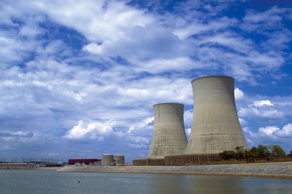 Η Κίνα ετοιμάζεται να αρχίσει δοκιμές σε έναν πρωτοποριακό πιο «καθαρό» και ασφαλή πυρηνικό αντιδραστήρα που δουλεύει με θόριο